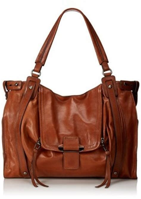 Kooba Leather Shoulder Bag On Sale At Saks Fifth Avenue by Kooba Kooba Handbags Jax Shoulder Bag Handbags Shop It