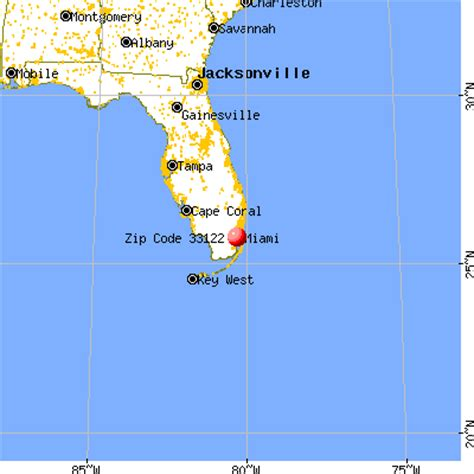 where is doral florida on map 33122 zip code doral florida profile homes
