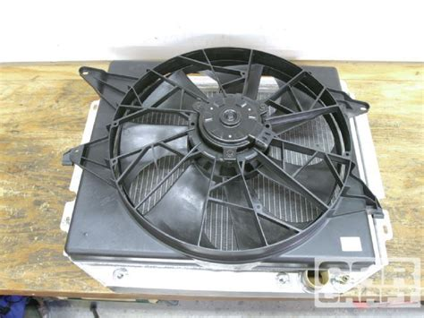 best electric radiator fans 25 best ideas about electric radiator fan on
