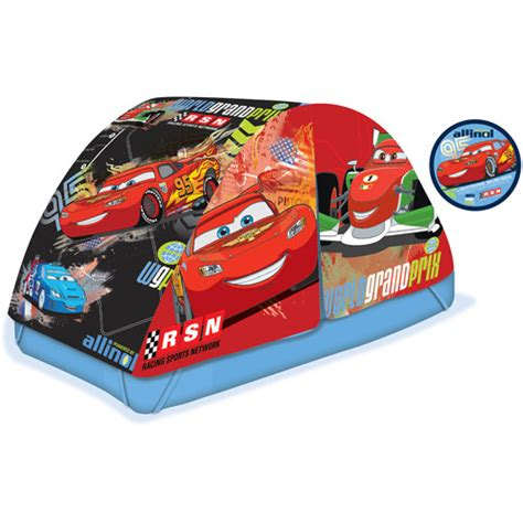 cars bed tent disney cars bed tent bed tent with push light character