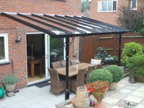 Outdoor Awnings And Canopies Glass Verandas And Patio Awnings From Just Verandas Home