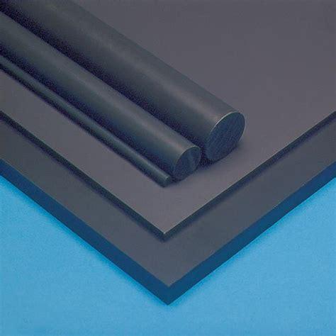 Pvc Rod altecweb pvc rod sheet