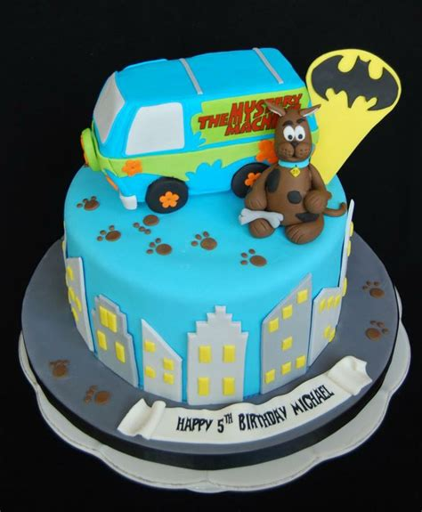 Scooby Doo Baby Shower Decorations by 17 Best Images About Future Baby Boy Shower On