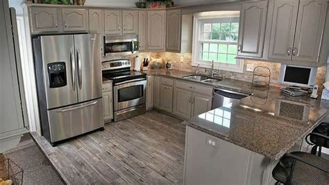 Kitchen Remodel Design Cost Figuring It Out What Does A Kitchen Remodel Cost In Fairfax County