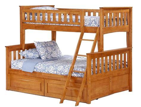 Free Bunk Bed Free Loft Bed Plans Bed Plans Diy Blueprints