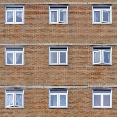 Windows Apartment Threading Office And Apartment Block Textures Aoa Forums