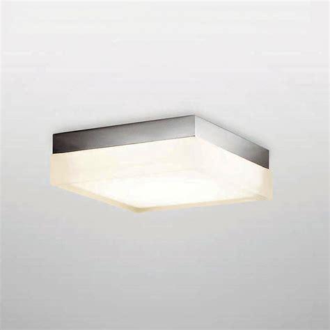 square flush mount ceiling light square flush mount ceiling light philips 30207