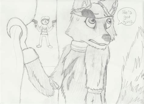 Fnaf 1 Sketches by F Naf Mangel Sketches Pictures To Pin On Pinsdaddy
