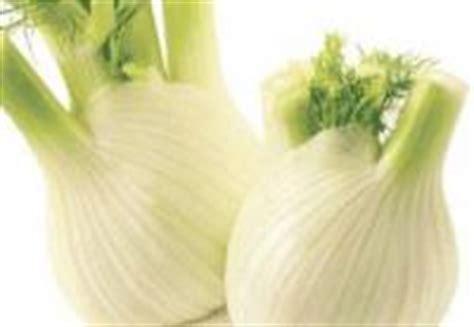 colite spastica alimentazione corretta colite e colon irritabile
