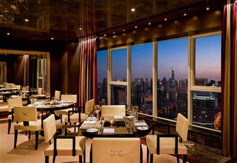 Italian Embassy by Embassy Dubai Dubai Restaurant Reviews Phone Number