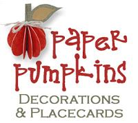 printable fall decorations planning center free printable fall decorations and