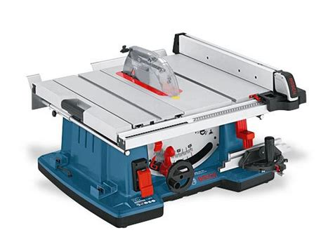 bosch bench saw power tools saws table saw bosch table saw 255mm