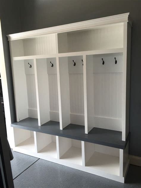 entryway cubbies 25 best ideas about cubbies on pinterest shoe cubby storage wood lockers and entryway storage