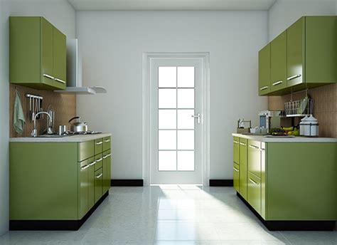 buy kitchen cabinets lagos nigeria hitech design furniture