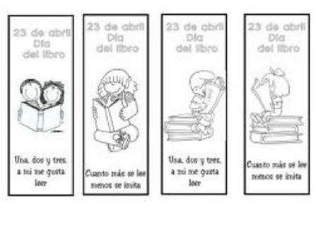 gratis libro de texto un dia negro en una casa de mentira 1998 2014 poesia reunida para leer ahora d 205 a del libro puntos de libro para imprimir y colorear paperblog