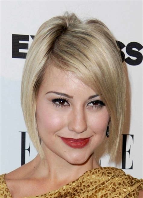 college bob hairstyles 15 cute bob hairstyles for college girls yusrablog com