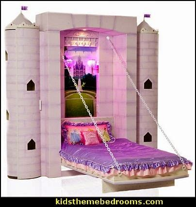 decorating theme bedrooms maries manor theme beds