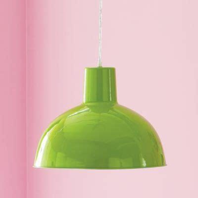 Lime Green Pendant Light Lime Green Metal Pendant Light Green Means Go Pinterest