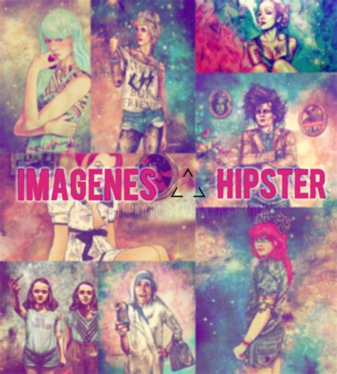 imágenes hipster art pack imagenes hipster by wordofphoto by wordofphoto on