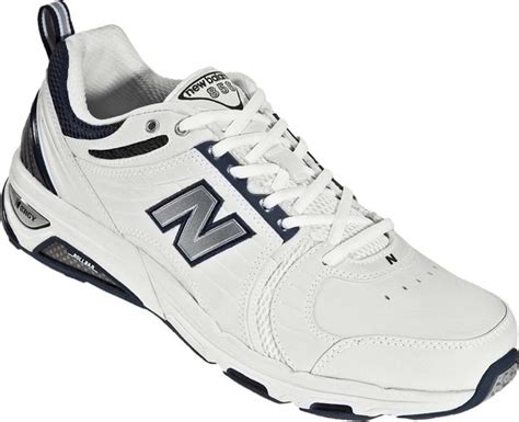 sports shoes returns new balance s 856 free shipping free returns