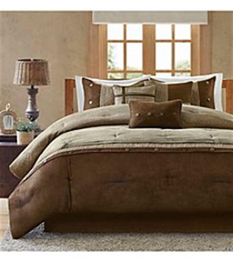 madison park dune 7 pc comforter set comforters bed bath carson s