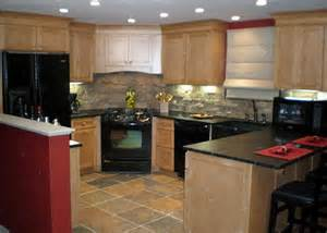 backsplashes and cabinets beautiful combinations spice