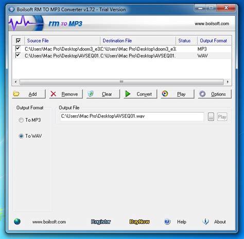 mp3 converter compressor free download mp3 to wav converter v1 14 adamregulations