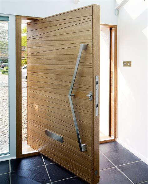 Modern Exterior Doors For Sale Images Modern Doors For Sale