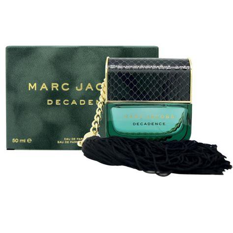 Promo Marc Remarcable Coverage Concealer 100 Original mychemist marc decadence eau de parfum 100ml spray compare club