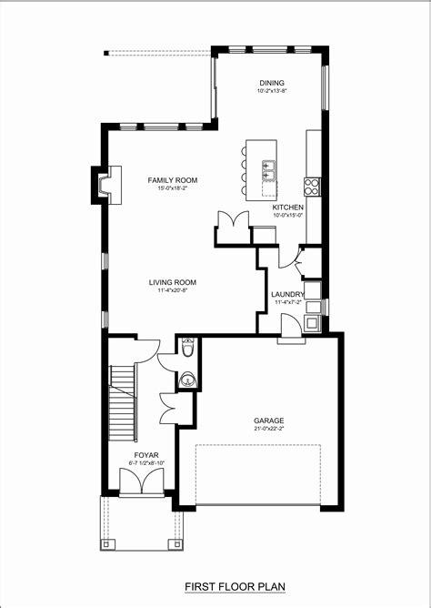images plans floor plan design upload real estate for floor plans maker new real estate 2d floor plans design