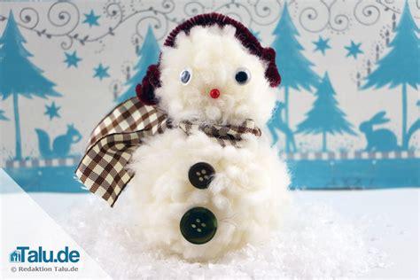 weihnachtsgeschenke basteln mit kindern  kreative