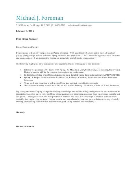 cover letter tips and tricks teacher assistant cover