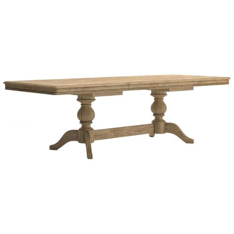 versailles large extending dining table dining room