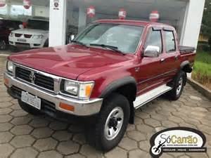 Used Cars For Sale Near Lynchburg Va 1999 2 Door Tahoe For Sale In Virginia Autos Post