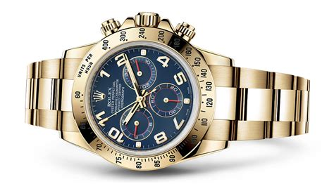 Rolex Daytona Cosmograph Two Tone Yellow Gold Swiss Clone Noob 1 1 best rolex watches for 50 000 rob s rolex chronicle