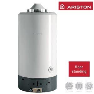 Water Heater Tenaga Surya Ariston ariston sga 200 toko perlengkapan kamar mandi dapur
