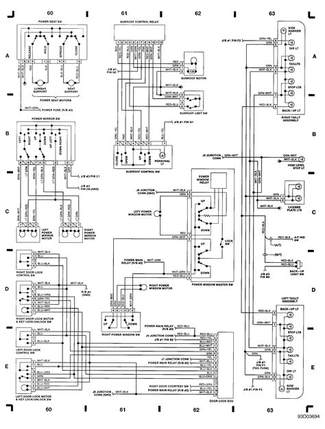 chevy 95 blazer stereo wiring diagram engine diagram and