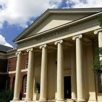Mercer Mba Application Deadline by Atlanta Mba Programs That Don T Require Work Experience