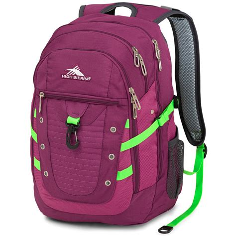 comfortable backpacks most comfortable backpacks for college students with a