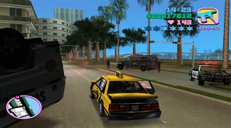 gta vice city houses to buy grand theft auto vice city game free download download free pc games full version