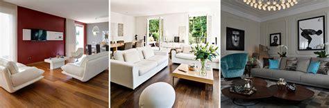 idee soggiorni soggiorno contemporaneo 100 idee e ispirazioni per il