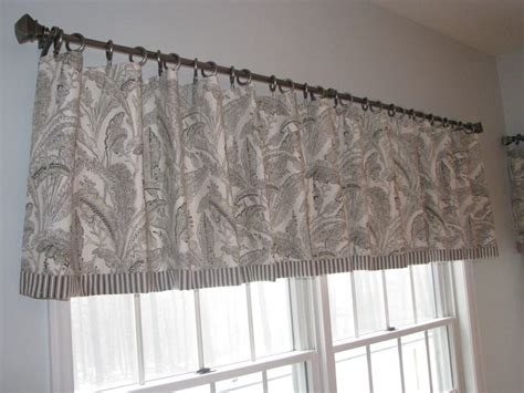 how to hang curtains with clip rings 28 best images about window wear etc portfolio on
