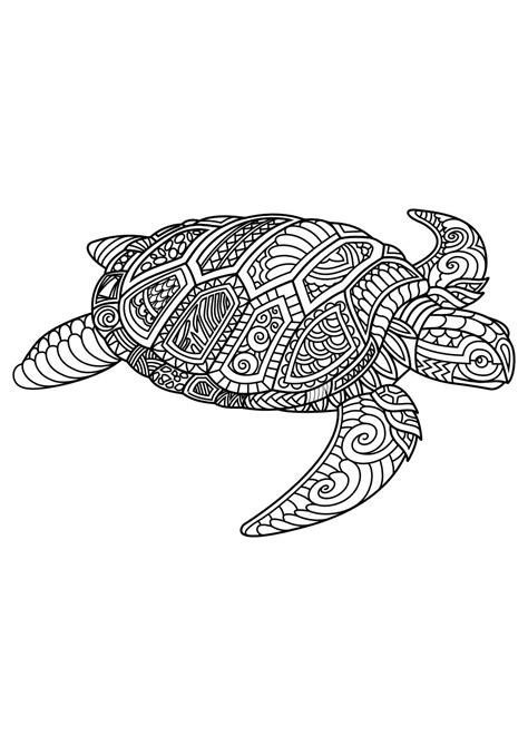 animal coloring pages pdf animal coloring pages pdf coloring cat and