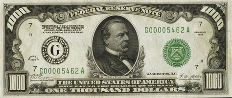 Who Makes The Paper For Us Currency - u s paper money national bank notes au capital management