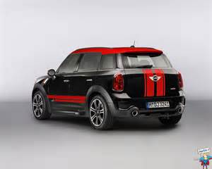 Mini Cooper Crossover Suv Mini Cooper Suv Related Images Start 200 Weili