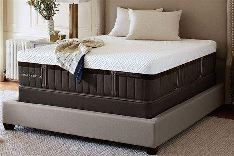 bed frames mattress firm mattress firm bed frame bed frame mattress firm bed