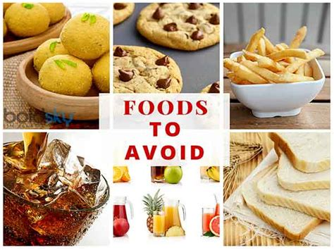2 carbohydrates foods guidebook 15 foods to avoid during pregnancy diabetes