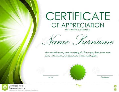 course certificate template word margaretcurran org