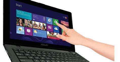 Notebook Acer X200m driver asus x200m windows 7 8 32 64bit dunia driver