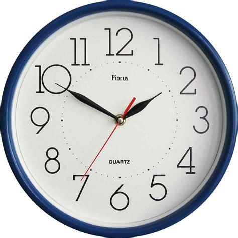 Promo Bagus Jam Tangan Cewek Wanita Guess R1287 jam tangan original promo jualan jam tangan wanita